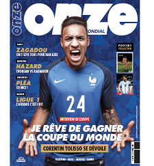 onzemondial171030.png