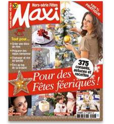 HS-maxi-fetes.png