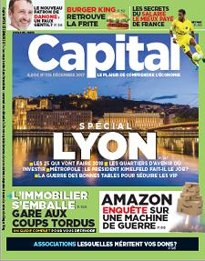 capital-lyon.png