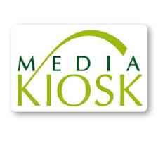 mediakiosk.png