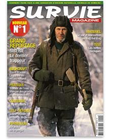 survie-magazine.png