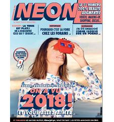 neon171206.png