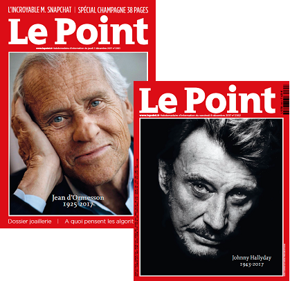lepoint171206%20-%20Copie.png