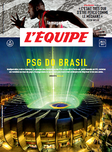 equipe%20mag.png
