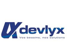 delvlyx.png