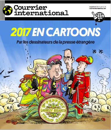 cartoons%20CI.jpg