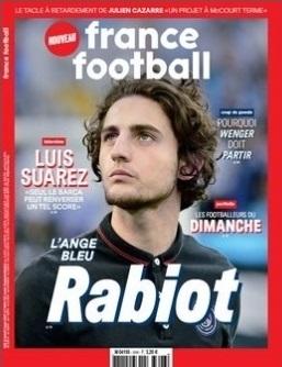 france-football-358200.jpg