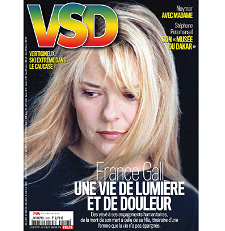 vsd-france-gall.png