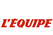 logo-Equipe.png