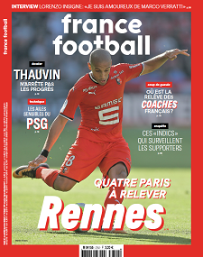 ff180129-rennes.png