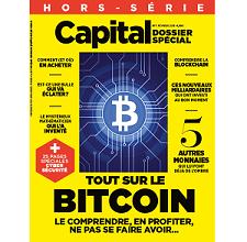 hs-capital.png