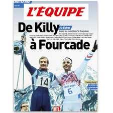 HS-equipe-fourcade.png