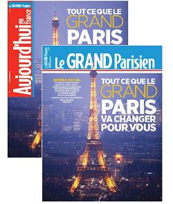 gd-parisien.png
