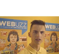 webuzz-clip.png