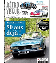 Cover-TNF-011Page1.jpg