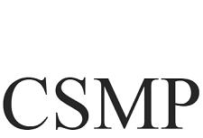 csmp.png