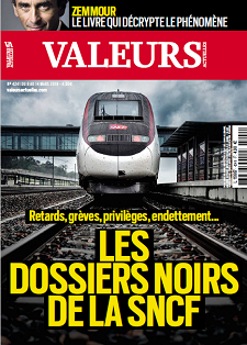 lepoint170110.png