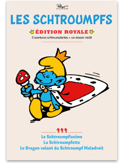 Cheminées Magazine