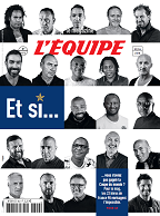 equipemag.png