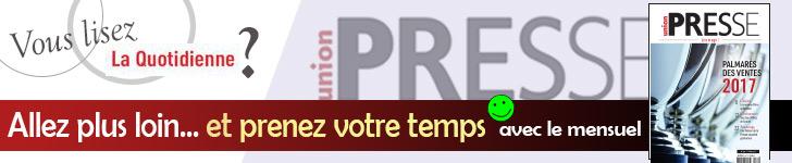 Union Presse