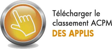 Audimat : le classement 2017 des sites internet et applications mobiles Bouton%20Appli%20%281%29