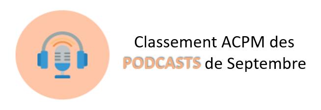 Audio : le classement des podcasts certifié par l'APCM Bouton%20Link%20Septembre