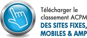 OJD : les chiffres de fréquentation des sites internet et Applications Mobiles Bouton%20Sites%20%26%20AMP