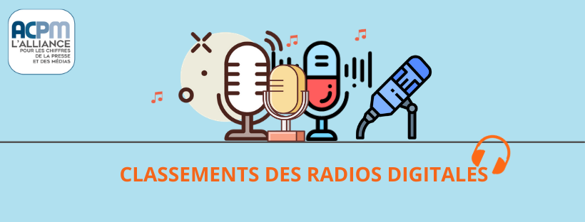 Communication Médias Radio Tv Internet CLASSEMENTS%20DES%20SITES%20ET%20APPLICATIONS%20%284%29%20%281%29