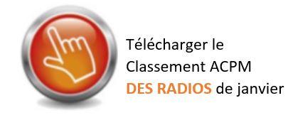 Médias : le Top 20 des radios digitales Bouton%20cp%20janvier