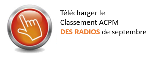 Communication Médias Radio Tv Internet Bouton%20septembre